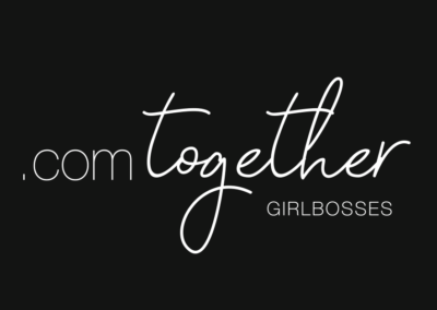 .comTogether Girlbosses | 09.10.2020 München