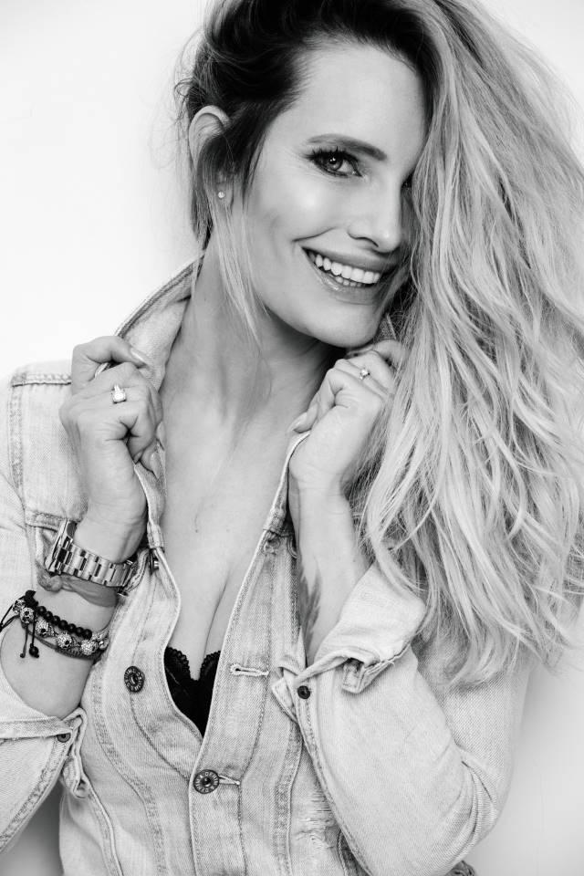 Influencer Marketing -Mirja_du_mont - Model, Schauspiel, Beauty, Fashion - Influencer Marketing comTessa - Tessa Saueressig